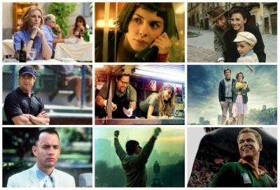 16 filmes da Netflix para começar 2016 com o pé direito