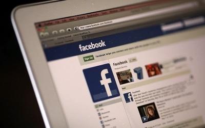 Aplicativo traça seu perfil psicológico a partir dos seus likes no Facebook