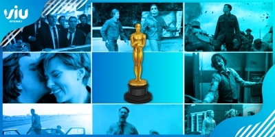 """Parasita"", ""1917"" e mais: conheça os vencedores do Oscar 2020"