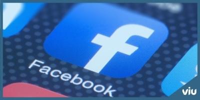 Facebook 'deixa de ser azul': veja o que muda no visual da rede social
