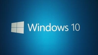 Windows 10 é finalizado e está pronto para o lançamento dia 29