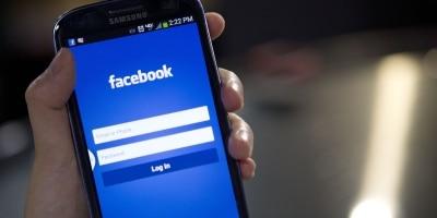 Facebook passa a questionar quem posta vídeos do YouTube no site