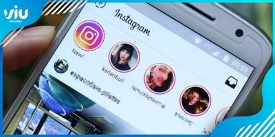 Como ver lembranças no Instagram: saiba usar a função de memórias