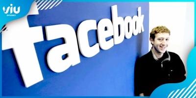 O Facebook completa 16 Anos: conheça um pouco da história por trás da rede social