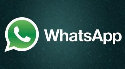 WhatsApp para iOS ganha atualização