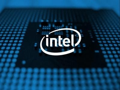 Intel dá dicas de como economizar na Black Friday 2018