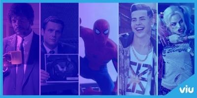 Novidades: As séries e os filmes que chegam na Netflix em agosto