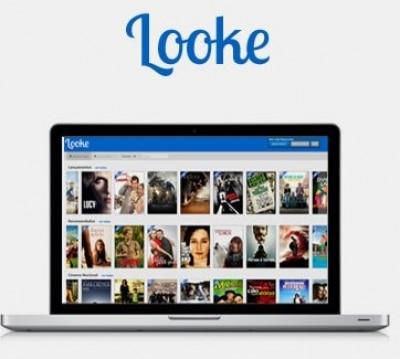 Looke: serviço brasileiro de streaming chega para competir com o Netflix