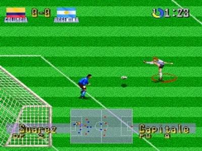 Sites permitem jogar online clássicos de SNES, PSX, Arcade e outros
