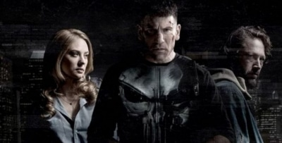 Confira os 49 Filmes e Séries que estreiam em Janeiro de 2019 na Netflix