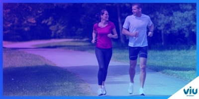 9 dicas de corrida para iniciantes