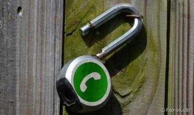 WhatsApp: 5 funções úteis e secretas que talvez você não conheça