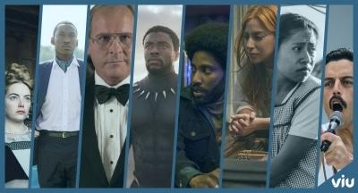 Oscar 2019   Saiba mais sobre os indicados à Melhor Filme